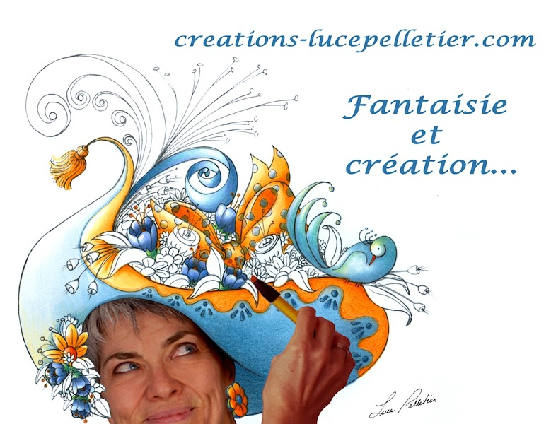 Pub3- Fantaisie_ creation